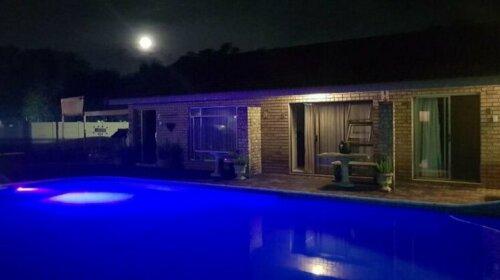 Invite Guest House