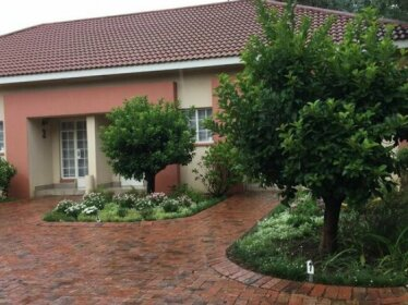 Welcome Guest House Vereeniging