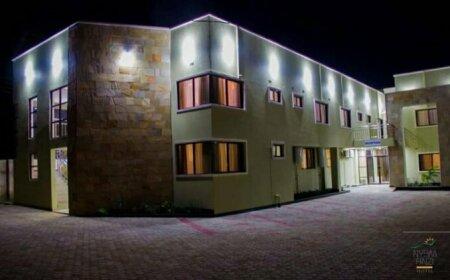 Nyamfinzi Hotel